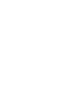 Save the Artist